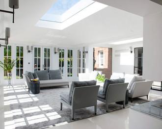 13_berkshire-country-mansion-georgian-orangery-interior-design-skylight.jpg