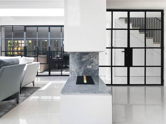 14_Berkshire-country-mansion-georgian-bespoke-fireplace-interior-design.jpg