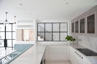 10_Berkshire-mansion-architecture-bespoke-kitchen-porclelain-Crittall.jpg