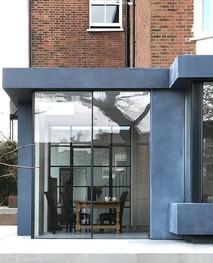 7-Highgate-residential-extension-full-refurbishment-Tadelakt-plaster.jpg