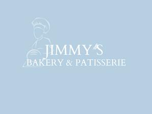 Jimmy's Bakery