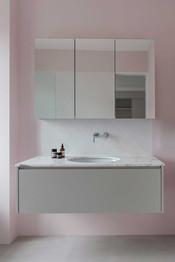 12-Highgate-residential-extension-full-refurbishment-bathroom-design.jpg