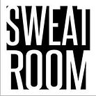 SWEAT ROOM LOGO.jpg