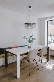 12-Maida-Vale-Westminster-garden-flat-extension-refurbishment-dining-room-bespoke-joinery.