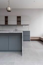 5-Highgate-residential-extension-bespoke-joinery-high-spec-kitchen-design.jpg