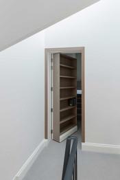 11-Highgate-residential-extension-full-refurbishment-hidden-door-bespoke-joinery.jpg