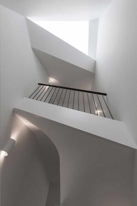 10-Highgate-residential-extension-full-r