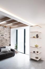 6-Notting-Hill-Westbourne-Grove-garden-flat-extension-crittall-concrete-floor-skylight.jpg