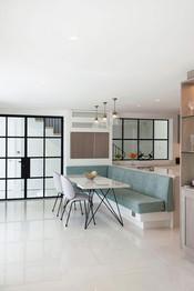 11_Berkshire-mansion-bespoke-kitchen-interior-design-crittall.jpg