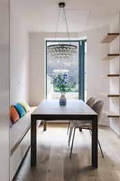 5-Maida-Vale-Westminster-garden-flat-extension-refurbishment-dining-room-corner-window.jpg