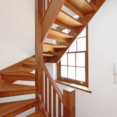 HE FEpm Addiscombe Rd 137 Staircase-1.JPG