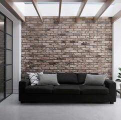 3-Notting-Hill-Westbourne-Grove-garden-flat-extension-crittall-timber-ribs-skylight.jpg