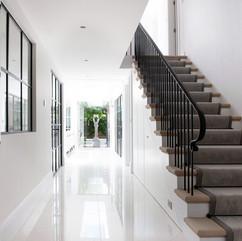 20_Berkshire-country-mansion-bespoke-staircase-metal-work-cast-stone-treads-sculpture.jpg