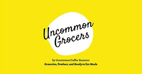 uncommon grocer logo.jpg