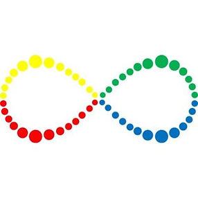 CM logo for twitter.jpg