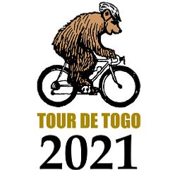 Web-Logo21.png