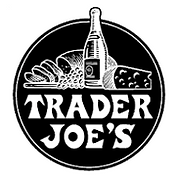 TraderJoes183.png