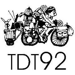 Web-TdT92.jpg
