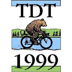 Web-TdT99.jpg