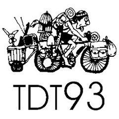 Web-TdT93.jpg