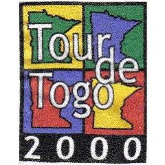 Web-2000.jpg
