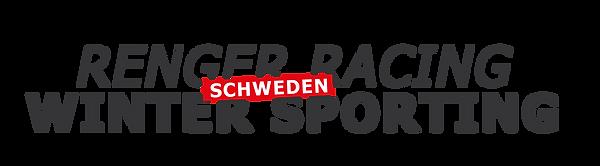Logos_deutsch_pos.png