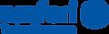 Amfori Logo.png