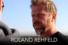 ROLAND REHFELD