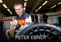 PETER EBNER
