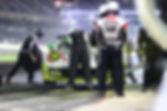 Manthey-Racing_No59_24hDay18_X19064TU_TU