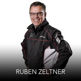 RUBEN ZELTNER