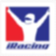 66-660199_iracing-logo-png-transparent-p