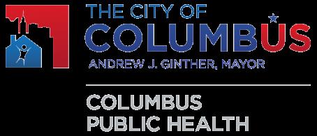 Columbus-Public-Health-Logo-e14569433692