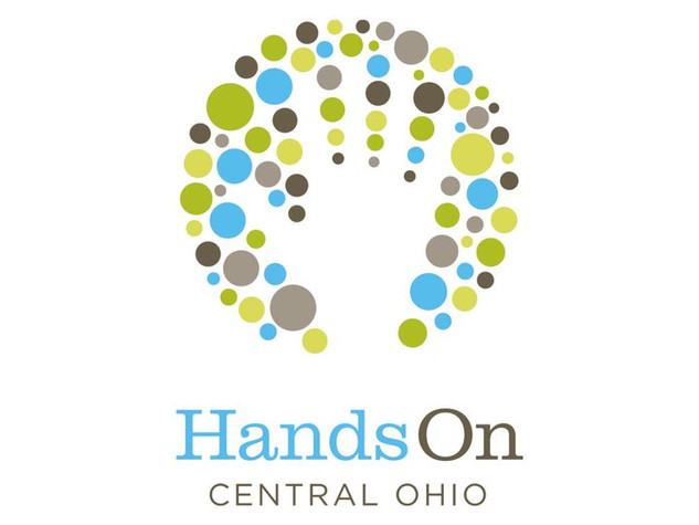Hands On Central Ohio