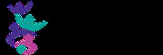 St-Stephens-logo-Color-1.png
