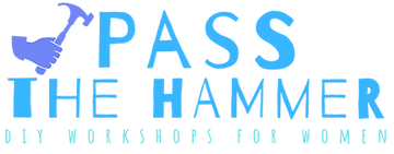 Pass the Hammer logo (1)_edited.png