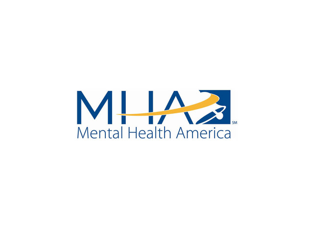 mental-health-america.jpg