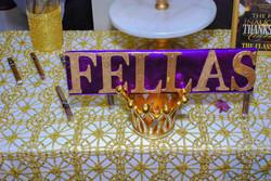Fellas Holiday Party-8