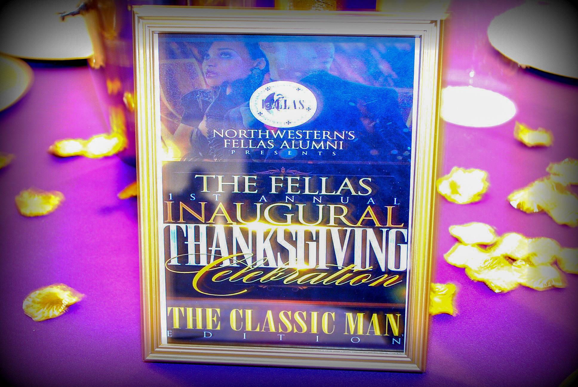 Fellas Holiday Party-3