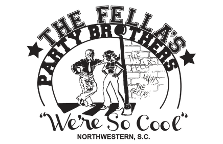 The Fellas Logo.png