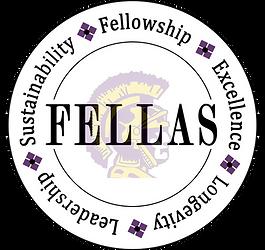 fellas logo small.png