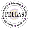 fellas logo small.png