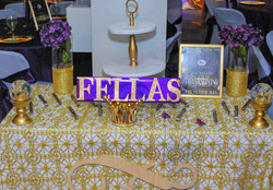 Fellas Holiday Party-11