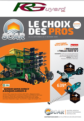Choix pro 17102020.png