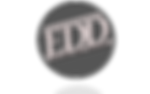 EDD Logo Aff2018.png