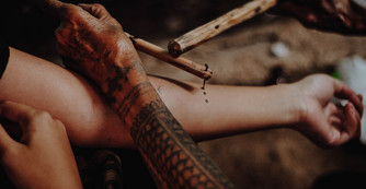 traditional-tattoo-apo-whang-od-buscalan