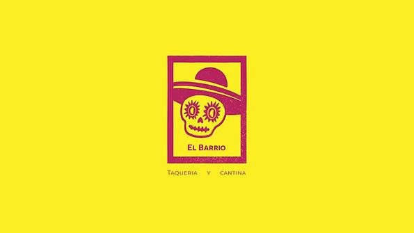 El-Barrio_Intro_edited.jpg