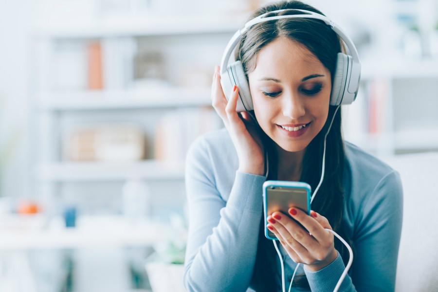 listening-to-music-nmf-091616.jpg