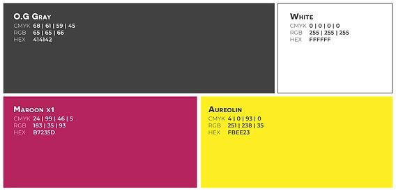 Brand-knew_Colors.jpg