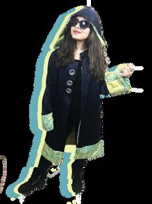 jacketonmodel.png